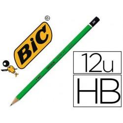crayon criterium 550 HB
