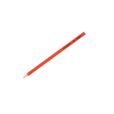 Crayon graphite - Connect - HB