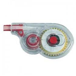 Correcteur dévidoir latéral - 5 mm x 8 m