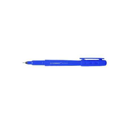 Stylo feutre - Fineliner 0,4 - Bleu