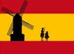 Euro espagnol