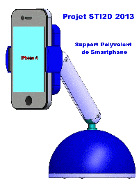 [Support Smartphone]