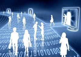 Formation informatique et numérique