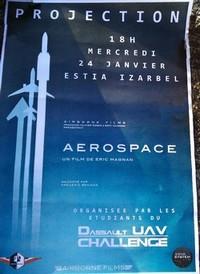 [AéroSpace]